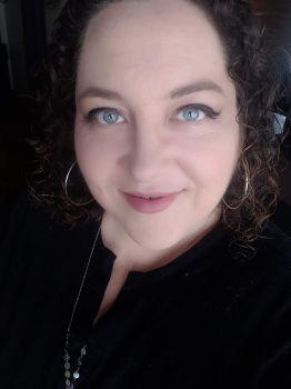 Susan Williams, Owner of Rewire