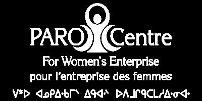 PARO-Vector-logo